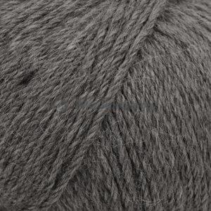 Пряжа Drops Puna для вязания