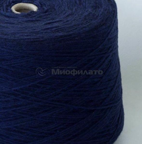 Пряжа для вязания Cuzco