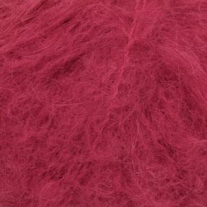 Пряжа для вязания Drops Melody