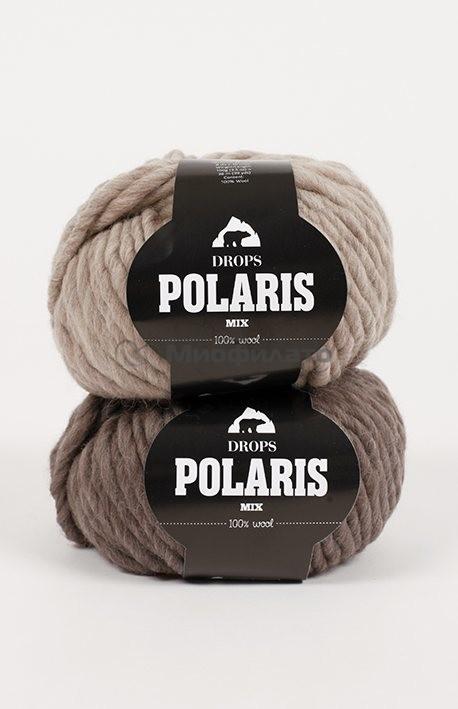 Пряжа для вязания Drops Polaris Минск