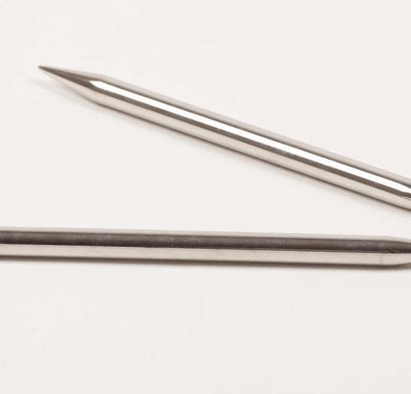 Набор спиц для вязания Drops Pro Classic
