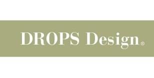 Логотип пряжи Drops