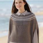 ПРЯЖА для вязания Concept Cotton-Merino от Katia