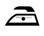 Пряжа CONCEPT COTTON-MERINO(50г=105м,70% хлопок, 30% мерино экстрафайн)