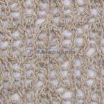 Пряжа для вязания Katia Linen купить в Миофилато