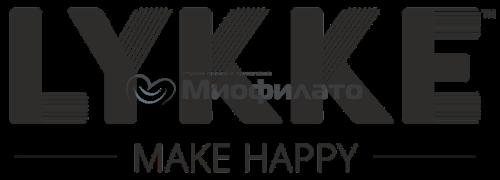 Спицы для вязания LYKKE в Минске