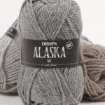 Пряжа для вязания Drops Alpaca