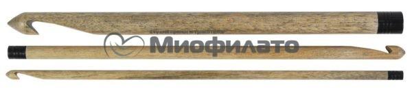 Набор крючков для вязания LYKKE