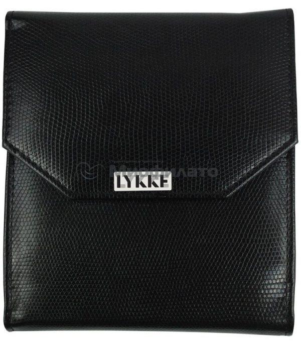 Набор крючков LYKKE Black