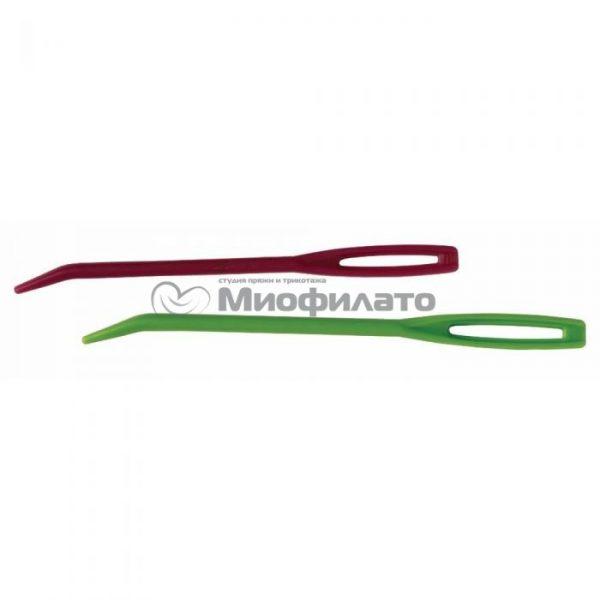 Игла для шерсти KnitPro купить в Миофилато Минск Беларусь
